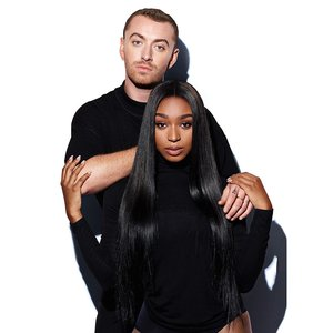 Avatar for Sam Smith Ft. Normani