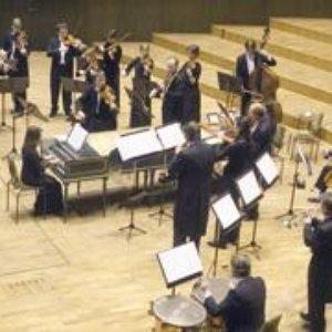 Avatar for Neues Bachisches Collegium Musicum