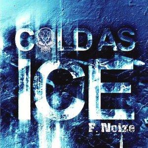 Cold As Ice (Bootleg) - Single