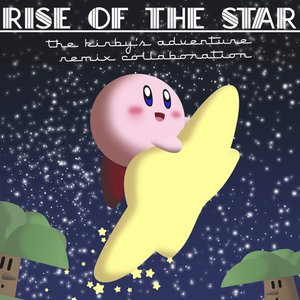 Image for 'Rise of the Star'