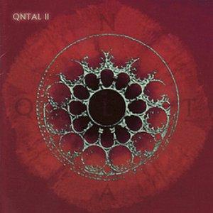 Qntal II