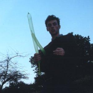 Avatar for Master Eveleigh