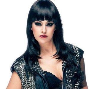Avatar for Nuria Swan
