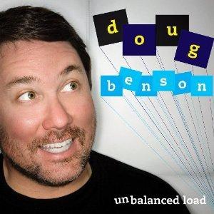 Unbalanced Load