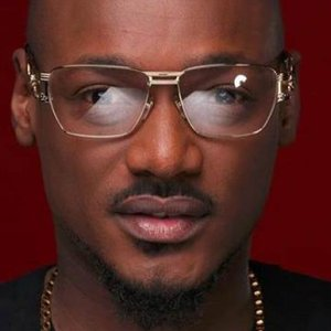 Avatar for 2Baba
