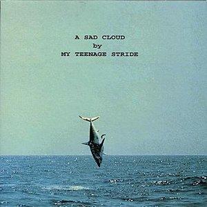 A Sad Cloud
