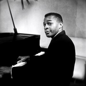Avatar for Phineas Newborn Jr.