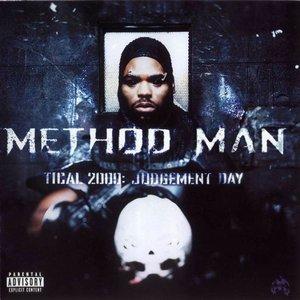 Tical 2000: Judgement Day