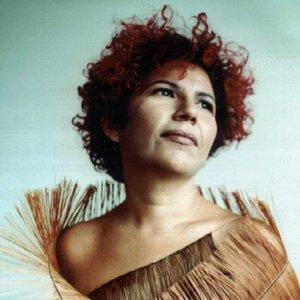 Avatar for Rita Ribeiro