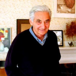 Avatar for Howard Zinn