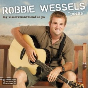 Avatar for Robbie Wessels