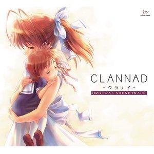 Clannad (Original Soundtrack)