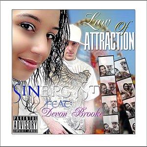 Law of Attraction (feat. Devon Brooke)