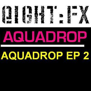 Aquadrop EP 2