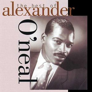 Alexander Oneal - Crying Overtime Lyrics - Lyrics2You