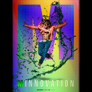 Minnovation