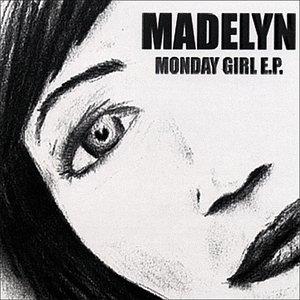 Monday Girl Ep