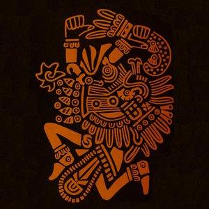 Avatar de Alfonso Cruz Jimenez