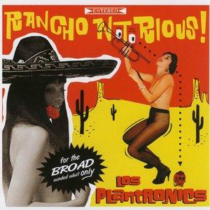 Rancho Notorious!