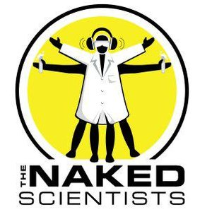 Avatar de The Naked Scientists