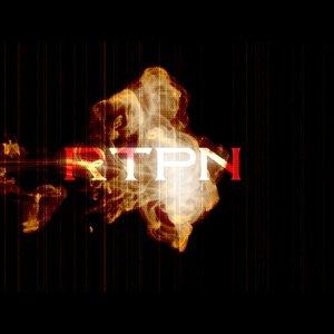 Аватар для RTPN