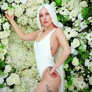 Avatar for Lady Gaga
