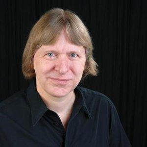 Avatar for René Wohlhauser