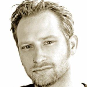 Avatar für Gregor Meyle