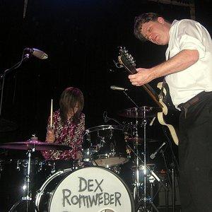 Avatar for Dexter Romweber Duo