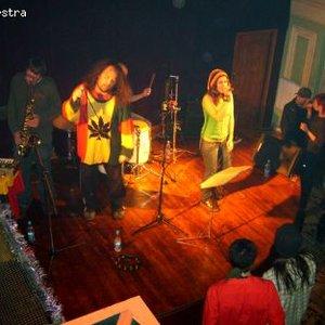 Avatar for Rasta Orchestra