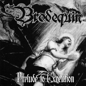 Prelude to Execution