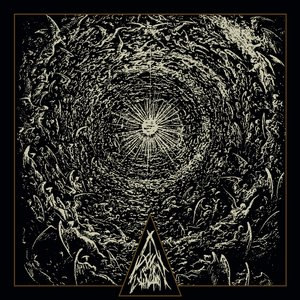 Ritual in the Absolute Absence of Light