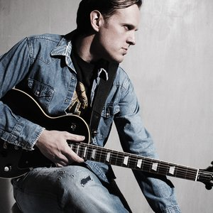Avatar for Joe Bonamassa
