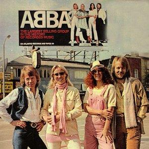 Imagen de 'ABBA'