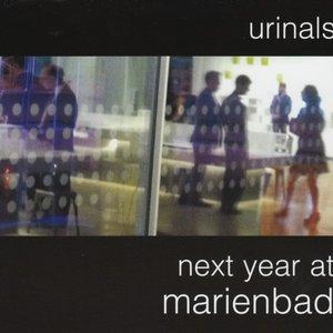 Next Year At Marienbad