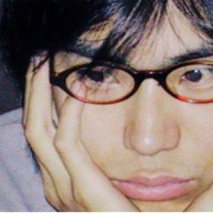 Avatar for Shigeru Kishida