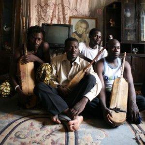 Avatar for Bassekou Kouyaté & Ngoni Ba