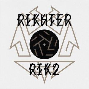 Rik2 - EP