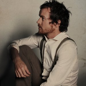 Avatar de Damien Rice