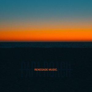 Renegade Music