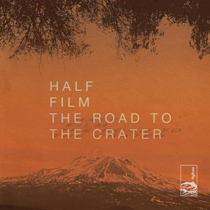 The Road To The Crater