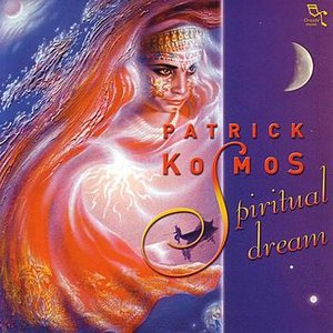 Spiritual Dream