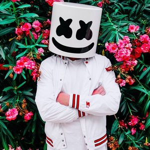 Avatar for Marshmello