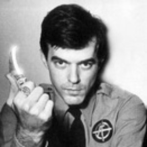 Avatar for Boyd Rice