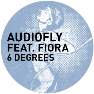 6 Degrees (Feat. Fiora)
