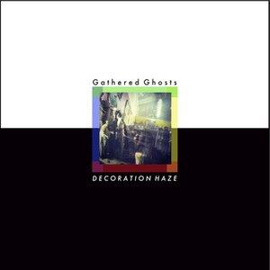 Decoration Haze