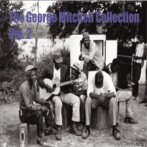 George Mitchell Collection Vol 2, Disc 2