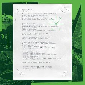 Green - Single