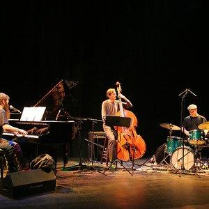 Avatar for Jamie Saft Trio