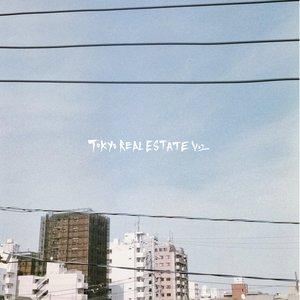 Tokyo Real Estate, Vol. 1